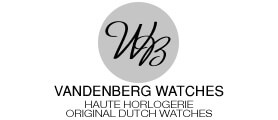 VandenBerg Watches