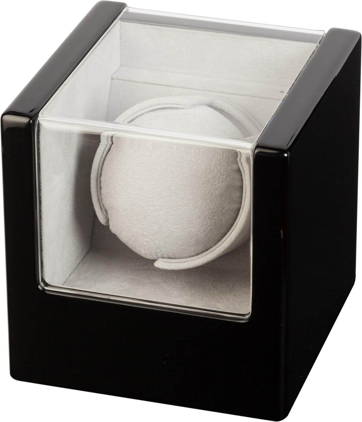 Benson Easy Watchwinder D1