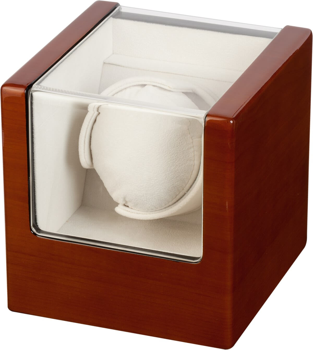 Benson Easy Watchwinder D2