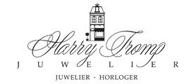 Juwelier Harry Tromp